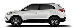 carro-Hyundai-creta-Leauto-nova-iguacu-rio-de-janeiro-rj
