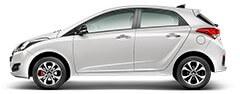 carro-Hyundai-hb20-r-spec-Leauto-nova-iguacu-rio-de-janeiro-rj