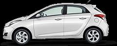 carro-Hyundai-hb20-concessionaria-Leauto-nova-iguacu-rio-de-janeiro-rj