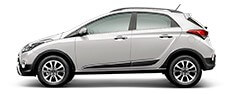 carro-Hyundai-hb20x-Leauto-nova-iguacu-rio-de-janeiro-rj