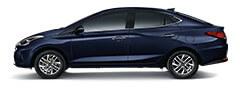 carro-Hyundai-hb20s-Hyundai-Leauto-nova-iguacu-rio-de-janeiro-rj